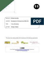 M3L1_DevelopmentOfEnterpreneurialMindSet.pdf