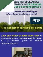 2010_Canarias_Gestion_sostenible-2