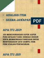 APA-ITU-JSU-DAN-JSI.pptx