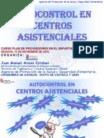 PLANES DE AUTOCONTROL.pdf
