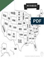 mrprintables-printable-map-usa-bw-states.pdf