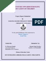 kupdf.net_msw-project-reportdocx
