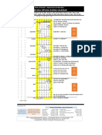 2020-21calendar.pdf