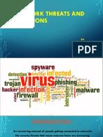 1553346296974_NETWORK THREAT BY SUHAA.pptx