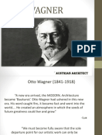 OTTO WAGNER ppt.pptx