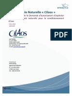a83530_e2_dossier_autorisation_emn_cilaos.pdf