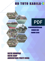 COVER YANG BARU(revisi).docx