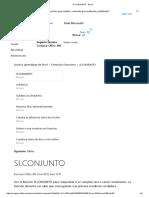 SI.CONJUNTO - Excel