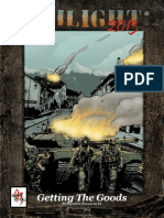 Twilight 2013 - Everytown - Getting the Goods.pdf