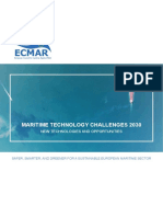 ecmar-brochure-maritme-technology-challenges-2030