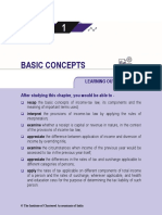 TAX CA FINAL (1).pdf
