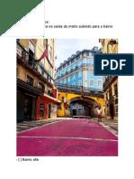 Lisboa.pdf