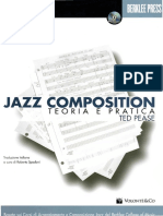 Pease, Ted - Jazz Composition (ITA).pdf