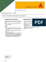 Aceleral-SC-(2019) (1)