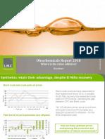 LMC_Oleochemical-Report-Brochure-2018