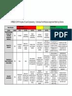 Marking scheme.pdf