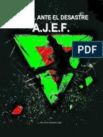 Manual-Ante-El-Desastre-AJEF-2012.pdf