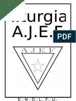 liturgia-ajef.pdf