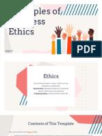 Principles of Bus. Ethics.pptx