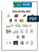 eaton-price-list-2017.pdf