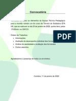 Convocatória.docx