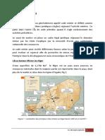 La Legislation Minière.docx