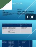 Plan de lectie.pptx