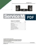 philips_fx55-77-12_ver-83977.3.0.pdf