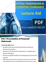 PAS-1_PRESENTATION-OF-FINANCIAL-STATEMENTS.pptx