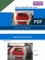 Laser Cutter esentation.zip.ppsx