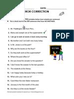 atg-worksheet-errbev.pdf