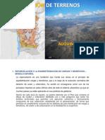 TRABAJO DE REPARCELACION_AUQUIMARCA_final1.pptx