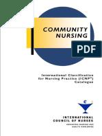 Community_Nursing
