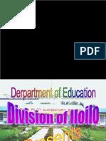 8648941-Proj-Proposal-Iloilo.ppt