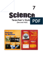 218741057-G7-Science-Teachers-Guide.pdf