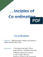 Principles of Cordination.ppt