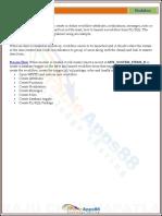 Oracle Workflow Tutorial.pdf