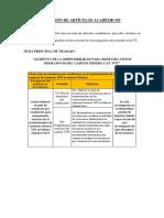 REVISIÓN DE ARTICULOS ACADÉMICOS.docx