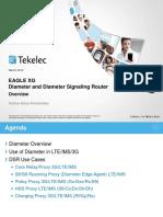 TEKELEC-DRA-Diameter-and-DSR-Overview-pdf.pdf