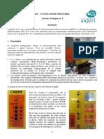 TP1_211.pdf