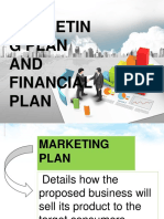 ENTREPRENEURSHIP-MARKETING-PLAN-AND-FINANCIAL-PLAN.pptx