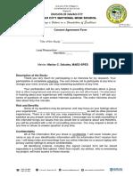 3.-Consent-Agreement-Form-Jan92020.docx