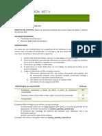 S5_ Control_5.pdf