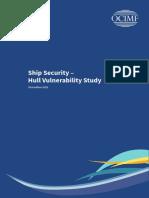 Ship-Security-Hull-Vulnerability-Study.pdf