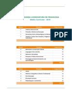 pedagogia-2a-licenciatura
