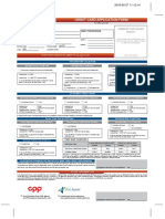 Credit Card Application Form_9201700353350.pdf