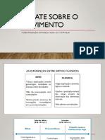 Pré_Socráticos_movimento_revisão