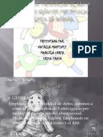 talleresdeprevencionalabusosexualennios-131021202546-phpapp01