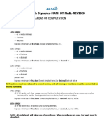 SC MO-D Sample Tests ALL Ans-Prob REVISED2.pdf