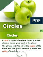 circle.ppt